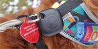 Samsung Galaxy SmartTag najde ztracené věci a poslouží jako dálkový ovladač