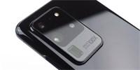ОБЗОР: Samsung Galaxy S20 Ultra - смотрит на мобильные телефоны сверху и в 100 раз вдаль