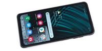Samsung Galaxy Xcover Pro – když se odolnost potká s praktičností