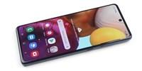 RECENZE: Samsung Galaxy A71 – střední třída se důkladněji zaměřuje na focení