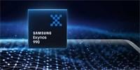Сюрприз! Европейская версия Galaxy Note20 снова будет работать на Exynos 990