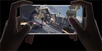 Мобильные телефоны будут быстрее и экономичнее. ARM представила новые продукты, в том числе суперядро Cortex-X1