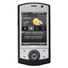 HTC Touch Criuse