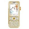 ikony/Nokia7360.jpg