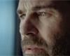Jágr a Huawei znovu spolu. Nová reklama dodává sílu sportovcům i firmě samotné