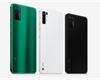 Smartphone od tvůrců TikToku dostal Snapdragon 855+ a velmi dobrou cenu