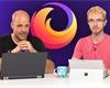 Týden Živě: Herní E3, Galileo a neuvěřitelně realistická fake videa