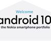Výrobce Nokií počítá s Androidem 10. Nejvyšší modely dostanou aktualizaci ještě letos