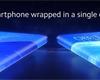Jako dveře do budoucnosti! Xiaomi Mi Mix Alpha je ze všech stran obalený displejem