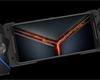 Asus uvádí dvě nové edice herního modelu ROG Phone II. Nejdostupnější pořídíte už za 18 tisíc