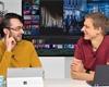 Týden živě: Drahý Mac Pro, zavirované nemocnice a občanky v mobilech