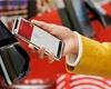 Fio banka a Raiffeisenbank spouští platby Apple Pay. V ČR je podporuje už 13 finančních institucí