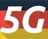 Německo má za sebou aukci frekvencí pro 5G. Vzešel z ní čtvrtý operátor