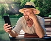 T-Mobile nabízí neomezený mobilní internet na léto. Zdarma a pro všechny