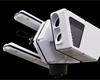 Kaspersky předvádí futuristický stroj, který detekuje dron a bez poškození jej donutí přistát