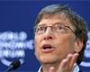 Bill Gates investuje do baterií, které lithium nahradily železem