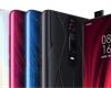 Redmi K20 Pro v prémiové edici přináší nejnovější Snapdragon, více paměti a rychlejší nabíjení