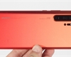 Kauze navzdory. Huawei slibuje Android Q pro 17 telefonů. Je na seznamu i ten váš?