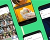 10 novinek Androidu 10, které vás budou bavit