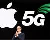 Apple jedná o odkoupení modemové divize Intelu. Chce si sám vyrábět čipy pro 5G
