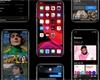 Apple právě vydal iOS 13 a watchOS 6. Spolu s nimi přichází také Apple Arcade