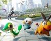 Do mobilní hry Pokémon Go se dostávají pokémoni 5. generace z regionu Unova