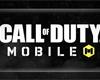 Známe datum vydání akční hry Call Of Duty: Mobile. Čekání už nepotrvá dlouho
