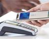Apple Pay jde i na Slovensko, do Chorvatska a dalších zemí. Evropa je téměř kompletní