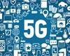 5G aukce nabírá zpoždění, frekvence mají být přiděleny až v druhé půlce roku 2020