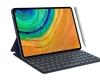 První tablet s průstřelem. Huawei chystá MatePad Pro s magnetickým stylusem