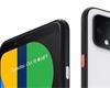 Google Pixel 4 má bezdotykové ovládání a jeho foťák zachytí i mléčnou dráhu