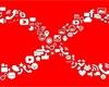Vodafone vám dá neomezená mobilní data. Ale musíte být aspoň dva a vzít si i pevný internet