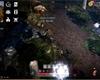 Bezplatné MMORPG Black Desert Mobile je konečně ke stažení! Na Androidu i iOS