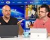 Týden Živě: Díra ve Windows, podivné písmo Lexend a nezávislý Huawei