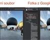 Potvrzeno: Google Pixel 4 přišel o neomezené úložiště fotek v originální kvalitě. iPhony jej paradoxně získaly