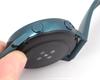Samsung chystá hodinky Galaxy Watch Active 2. EKG zpřístupní až příští rok
