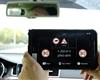 O2 testuje technologii pro komunikaci automobilů. Aplikace upozorní na průjezd sanitky