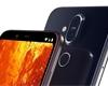 Nokia 8.1 dostává aktualizaci na Android 10. Další finské modely budou brzy následovat
