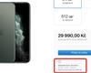 Apple u nás odstartoval předprodeje iPhonu 11. Podle varianty si počkáte i pár týdnů