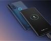 Také Motorola má svůj periskop. Nejvíc se ale One Hyper chlubí rychlým dobíjením