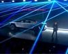 Elon Musk má další úžasnou technologii. Všimli jste si, že Cybertruck nemá stěrače? Používá lasery