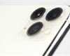První pohled na iPhone 11 Pro: Tři díry jsou lepší než dvě
