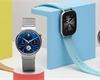 Chytrých hodinek se prodalo už 14 milionů, Apple stále drží téměř polovinu trhu