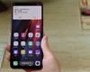 Vivo s předstihem odhalilo iQOO 5G, supertelefon dostane i 120W nabíjení