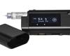 Internet věcí usnadní léčbu cukrovky. Ericsson představil jediné chytré zařízení, které zvládne vše