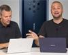 Týden mobilně 501: Ukážeme vám hity Androidu 10 a to, co Apple skrývá