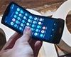 Motorola Razr je naživo krásná. Slabší hardware řešit nebudete, evropskou cenu možná ano