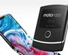 Ohebná Motorola Razr prý stihne letošní Vánoce. Bude menší a levnější než konkurenti