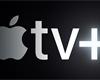 Streamovací služba Apple TV+ odstartuje v listopadu. Stát bude 10 dolarů měsíčně
