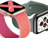 Mobil Pohotovost začíná vykupovat také Apple Watch. Upgrade na novější model zvládnete za pár minut